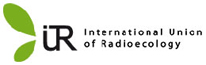 International Union of Radioecology